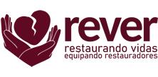 Ministério Rever EAD